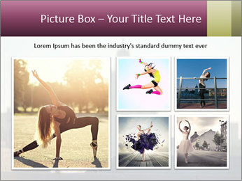 0000083190 PowerPoint Template - Slide 19