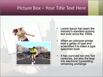 0000083190 PowerPoint Template - Slide 20