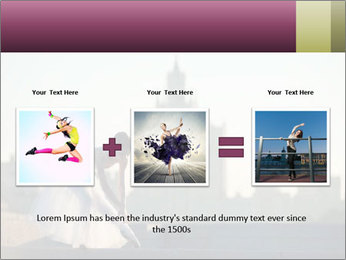 0000083190 PowerPoint Template - Slide 22