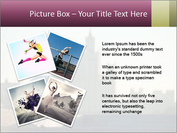 0000083190 PowerPoint Template - Slide 23