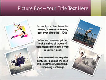 0000083190 PowerPoint Template - Slide 24