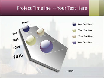 0000083190 PowerPoint Template - Slide 26