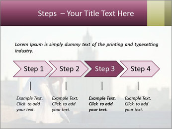 0000083190 PowerPoint Template - Slide 4