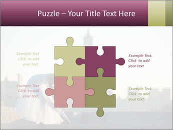 0000083190 PowerPoint Templates - Slide 43