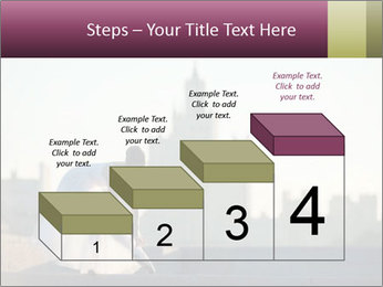 0000083190 PowerPoint Template - Slide 64