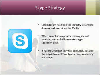0000083190 PowerPoint Templates - Slide 8
