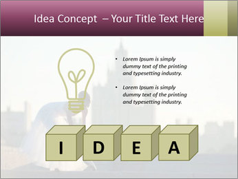 0000083190 PowerPoint Template - Slide 80