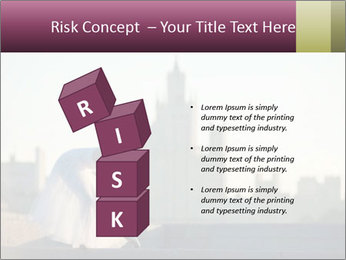 0000083190 PowerPoint Template - Slide 81