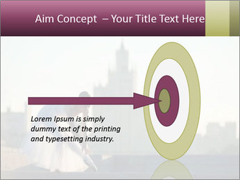 0000083190 PowerPoint Template - Slide 83