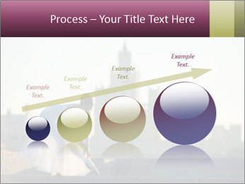0000083190 PowerPoint Templates - Slide 87