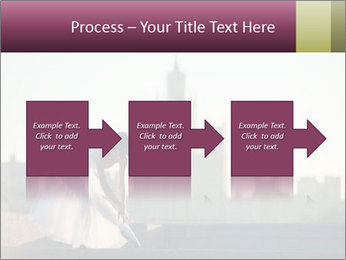 0000083190 PowerPoint Template - Slide 88