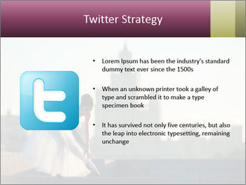 0000083190 PowerPoint Template - Slide 9