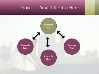 0000083190 PowerPoint Templates - Slide 91