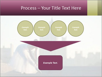 0000083190 PowerPoint Template - Slide 93