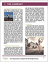0000083190 Word Templates - Page 3