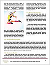 0000083190 Word Templates - Page 4