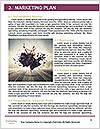 0000083190 Word Templates - Page 8