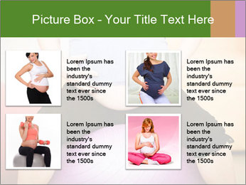 0000083191 PowerPoint Template - Slide 14
