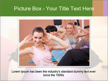 0000083191 PowerPoint Template - Slide 16