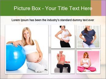 0000083191 PowerPoint Template - Slide 19
