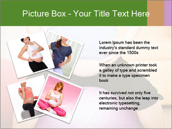 0000083191 PowerPoint Template - Slide 23