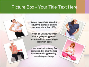 0000083191 PowerPoint Template - Slide 24