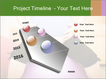 0000083191 PowerPoint Template - Slide 26