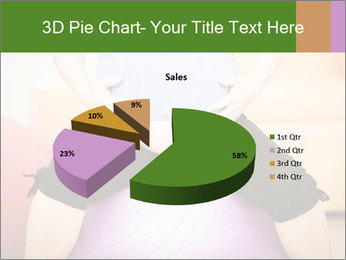 0000083191 PowerPoint Template - Slide 35