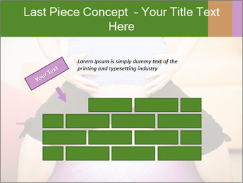 0000083191 PowerPoint Template - Slide 46