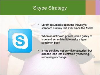 0000083191 PowerPoint Template - Slide 8
