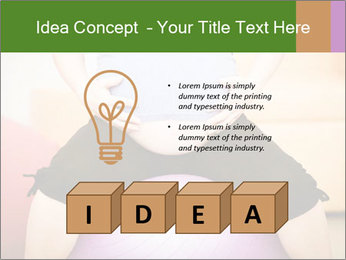 0000083191 PowerPoint Template - Slide 80