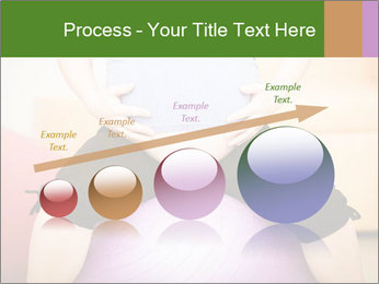 0000083191 PowerPoint Template - Slide 87