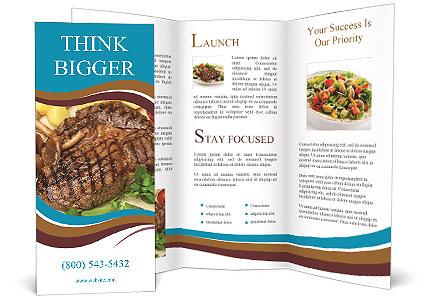 0000083192 Brochure Template