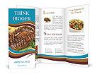 0000083192 Brochure Templates