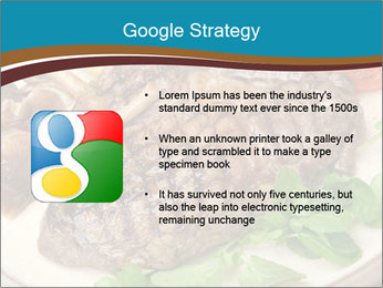 0000083192 PowerPoint Templates - Slide 10