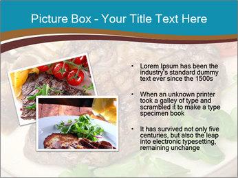 0000083192 PowerPoint Templates - Slide 20