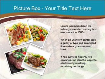 0000083192 PowerPoint Templates - Slide 23