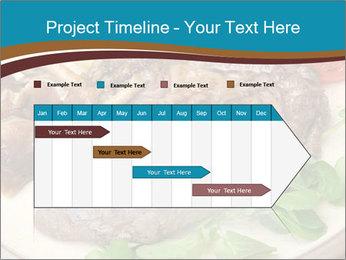 0000083192 PowerPoint Templates - Slide 25