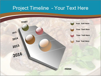 0000083192 PowerPoint Templates - Slide 26