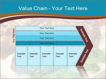 0000083192 PowerPoint Templates - Slide 27