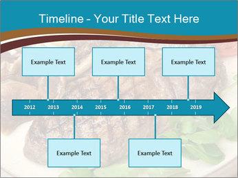 0000083192 PowerPoint Templates - Slide 28