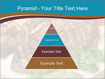 0000083192 PowerPoint Templates - Slide 30