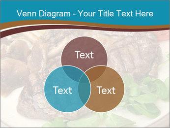 0000083192 PowerPoint Templates - Slide 33