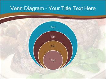 0000083192 PowerPoint Templates - Slide 34