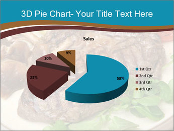 0000083192 PowerPoint Templates - Slide 35