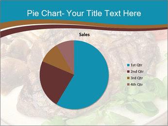 0000083192 PowerPoint Templates - Slide 36