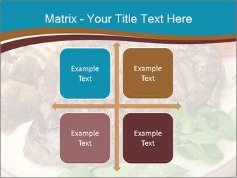 0000083192 PowerPoint Templates - Slide 37