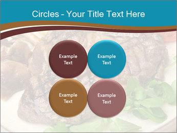0000083192 PowerPoint Templates - Slide 38