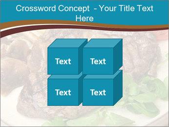 0000083192 PowerPoint Templates - Slide 39