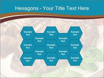 0000083192 PowerPoint Templates - Slide 44
